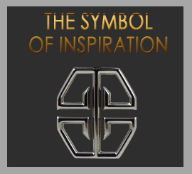 LEARN ABOUT THE SYMBOL